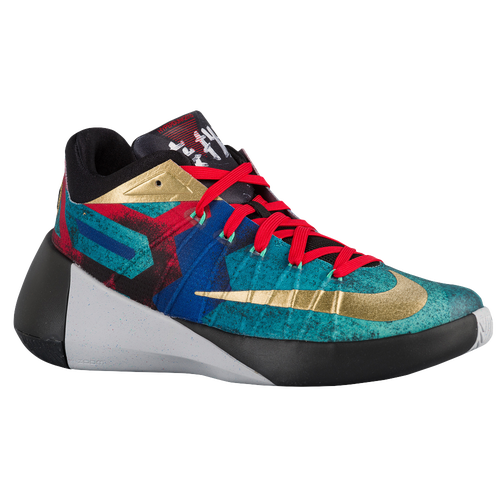 668122040598 ... canada nike hyperdunk 2015 low mens basketball shoes black university  gold red white 83a6a c2f8e