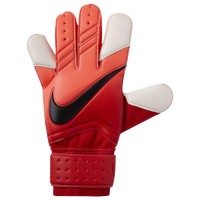 Nike Goalkeeper Vapor Grip Gloves - Red / Orange