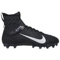 Nike Alpha Menace Elite 2 - Men's - Black