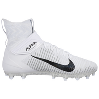 Nike Alpha Menace Elite 2 - Men's - White