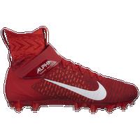 0c2e55e74 Nike Alpha Menace Elite 2 - Men s - Red