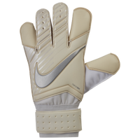 Nike Goalkeeper Grip 3 - Tan / White