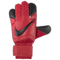 Nike Goalkeeper Grip 3 - Red / Red