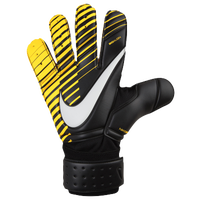 Nike Goalkeeper Premier Gloves - Black / Orange