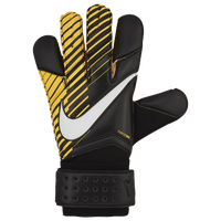 Nike Goalkeeper Vapor Grip Gloves - Black / Orange