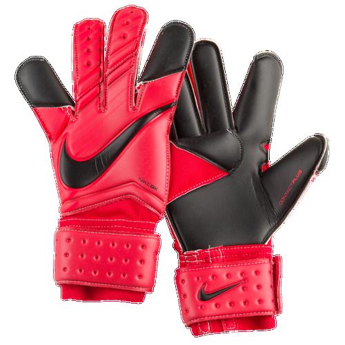 Nike Goalkeeper Vapor Grip Gloves Soccer Sport