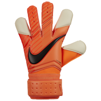 Nike Goalkeeper Vapor Grip Gloves - Orange / Orange
