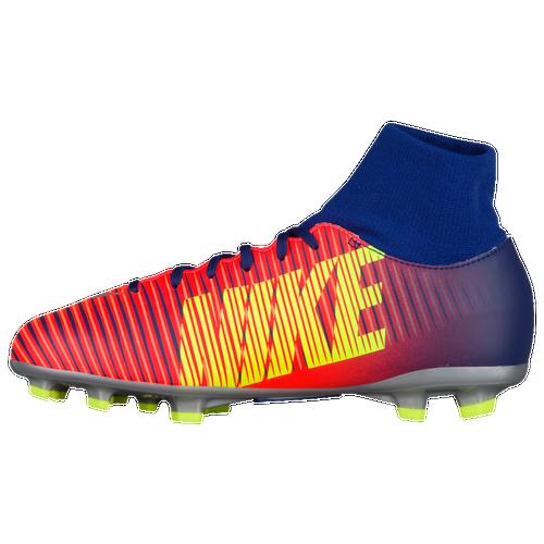 c4e4dc692380 ... promo code for nike mercurial victory vi dynamic fit fg boys grade  school soccer shoes deep
