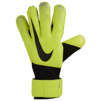 Nike Grip 3 Goalkeeper Gloves - Light Green / Black
