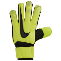 Nike Spyne Pro Goalkeeper Gloves - Light Green / Black