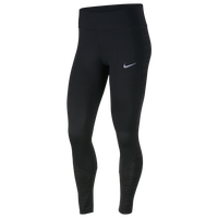 Nike Racer Warm Tights - Women's - Black