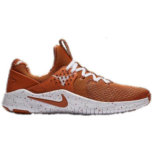 uk gold orange mens nike free trainer 7.0 shoes 7a365 641f2