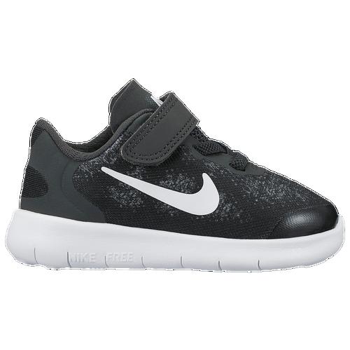 la meilleure attitude 27d42 b1eaa Nike Free Run 2.0 All Black 7.5 | Обекти