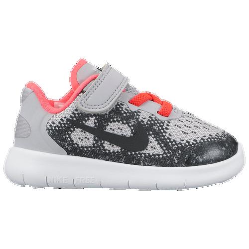 Main Product Image toddler-sneakers-nike-toddler-girls-u0027-free-run-  Youth Big Boys Girls Nike Free RN Flyknit 2017 Womens Running ...