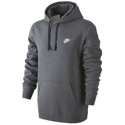 Men's Nike Hoodies & Sweatshirts | Eastbay.com