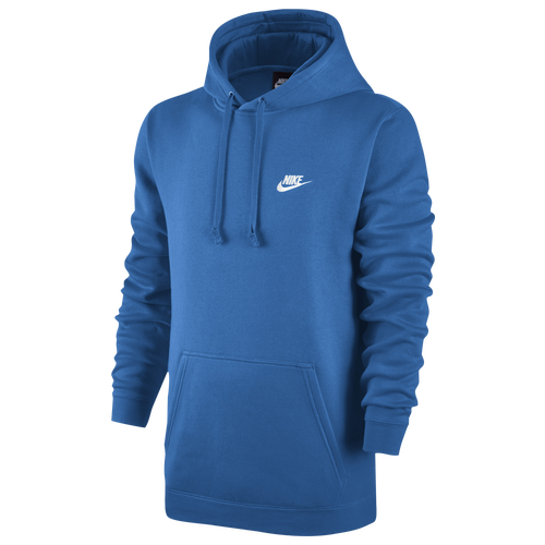 https://images.eastbay.com/pi/04346403/zoom/nike-club-fleece-pullover-hoodie-mens