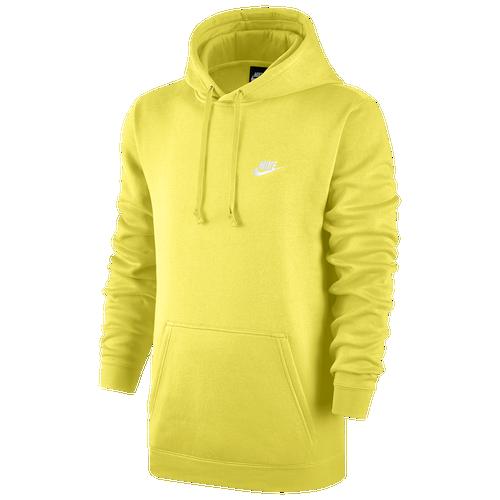 Nike Mens Tennis Shirts