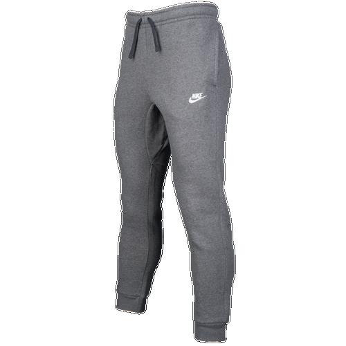 Nike Fleece Club Jogger Men S Casual Clothing