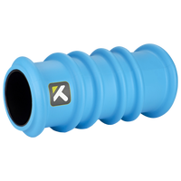 Trigger Point Charge Foam Roller - Light Blue