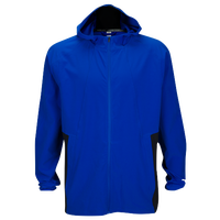 Under Armour Outrun The Storm Jacket Men S Running Clothing