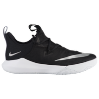 Nike Zoom Shift 2 - Men's - Black
