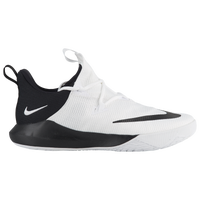 Nike Zoom Shift 2 - Men's - White