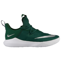 Nike Zoom Shift 2 - Men's - Green