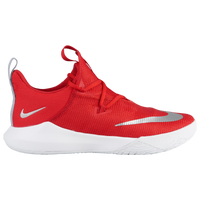 Nike Zoom Shift 2 - Men's - Red