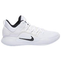 Nike Hyperdunk X Low - Men's - White