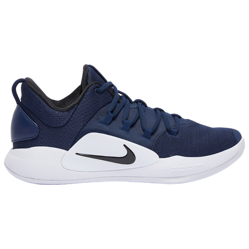 check out c0df8 3e3e7 ... where can i buy nike hyperdunk x low mens basketball shoes 8ebe0 16998