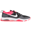 eastbay.com deals on Nike Air Zoom Fitness Women's