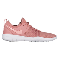 0e23f3c670 ... coupon code for nike free tr 7 womens training shoes hot punch white  pink blast d8d4b ...