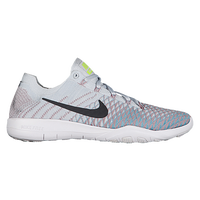 Nike Free Tr Flyknit 2 Women's Shoes