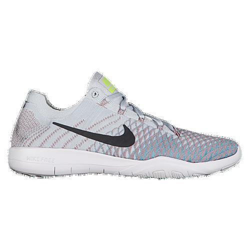 Nike Free Tr Flyknit Catalogue Eastbay