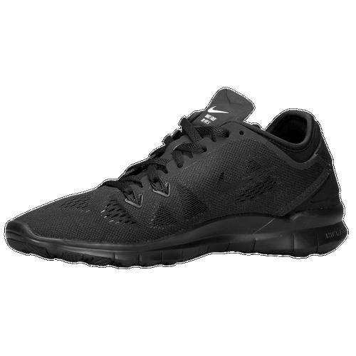 air jordan 4 size conversion women. Nike Free TR Fit Black
