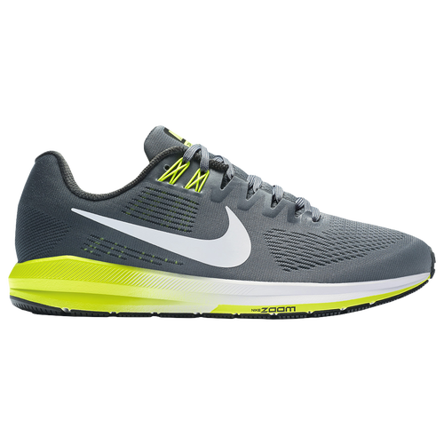 Nike Air Zoom Structure 21 - Mens