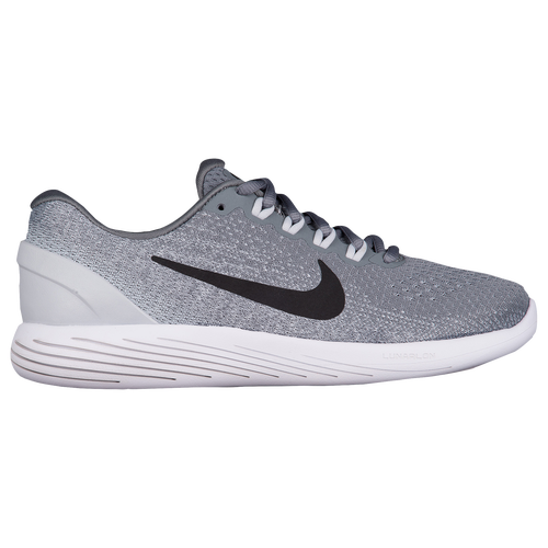 5b232c071d5 ... discount code for nike lunarglide 9 womens running shoes cool grey  black pure platinum white 01ab5