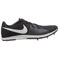Nike Zoom Rival XC - Women's - Black / White