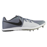 Nike Zoom Rival XC - Women's - Grey / Black