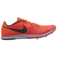 Nike Zoom Rival XC - Men's - Red / Grey