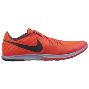 sneakers for cheap 42389 75082 Nike Zoom Rival Waffle - Men s.  44.99 -  65.00. Product    04720600.  Selected Style  Flash Crimson Oil Grey Bright ...