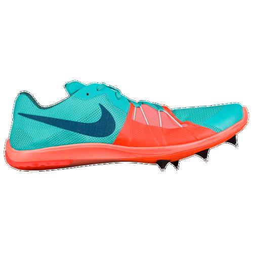 best sneakers f394d 1f714 Mens Nike Zoom Waffle XC 10 Cross Country Shoe At Road Nike Xc  Nike Zoom  Forever XC 5 Nike Zoom Forever XC 5 Nike Xc  Nike Zoom Victory Xc 3 Spikes  Orange ...