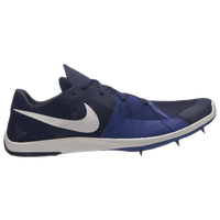 Nike Zoom Forever XC 5 - Men's - Navy / White