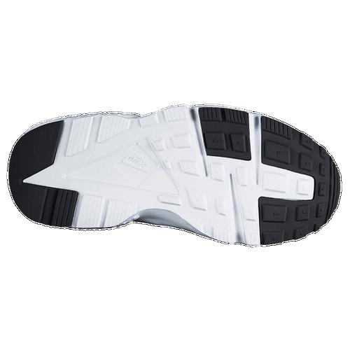 5360c8cc3d9af 70%OFF Nike Huarache Run - Boys  Preschool - Running - Shoes - Black ...