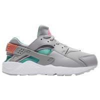 nike huarache run premium style edit