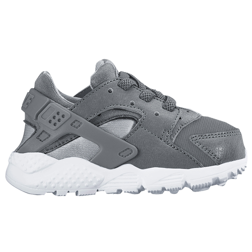 cheap for discount aaac9 4d610 60%OFF Nike Huarache Run - Boys  Toddler - Running - Shoes - Cool