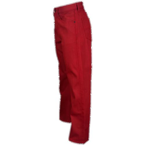 Levi 501 Mens Jeans