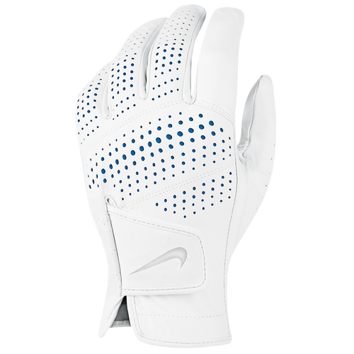 3d470cc5cc36 durable service Nike Tour Classic II Cadet Golf Glove - Men s - Golf -  Sport Equipment