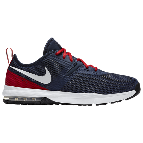 new style new england patriots nike air max 7c097 8c3bc