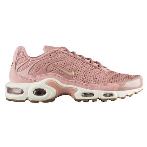 Nike Air Max Plus - Women's - Casual - Shoes - Particle ...
